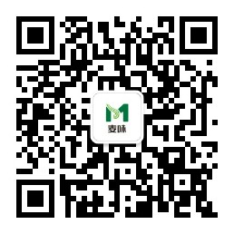 qrcode_for_gh_3ced2a856eb6_258.jpg